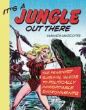 It\'s a Jungle Out There
